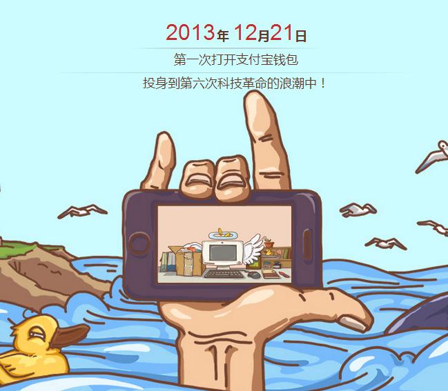 China Best App Designers: Best App Designers China