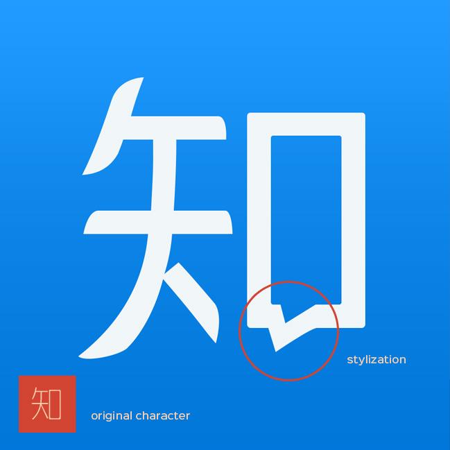 zhi-icon-original