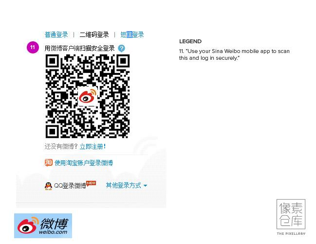 20150604-login-form-analysis-sina-weibo-2