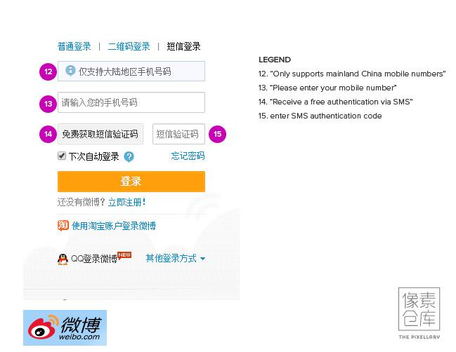 20150604-login-form-analysis-sina-weibo-3