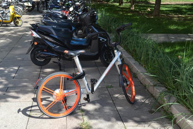 mobike-chinese-ux-ui-10